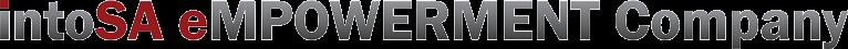 intoSA-eMPOWERMENT-Company